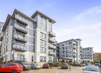Thumbnail 1 bed flat for sale in Mckenzie Court, Maidstone