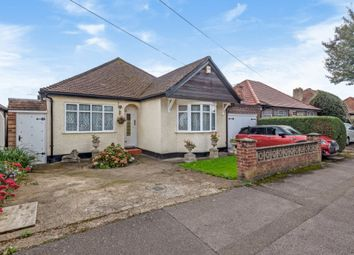 3 bed detached bungalow for sale in Linden Avenue, Ruislip, Middlesex HA4