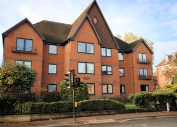 Thumbnail 3 bed flat for sale in Victoria Court Norman Avenue, Henley-On-Thames