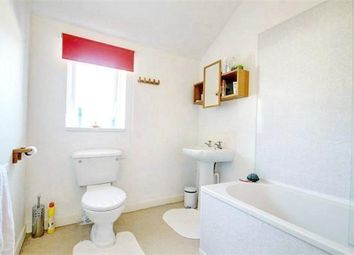 Thumbnail 3 bed terraced house to rent in South View, Sherburn Hill, Durham