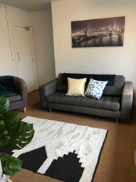 Thumbnail Room to rent in Peache Way, Nottingham