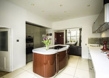 Thumbnail 6 bed property to rent in Clifton Road, Brighton, East Sussex
