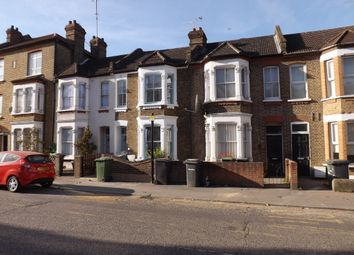 Thumbnail 5 bed terraced house to rent in Trundleys Road, London