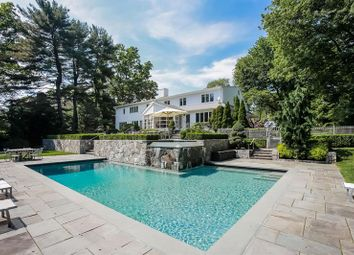 Thumbnail 5 bed property for sale in 40 Cushman Road Scarsdale, Scarsdale, New York, 10583, United States Of America
