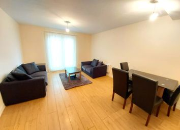 2 bed flat to rent in New Coventry Road, Sheldon, Birmingham B26