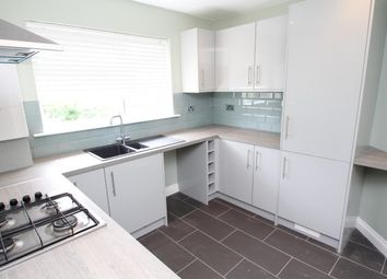 Thumbnail 2 bed maisonette to rent in Abbey Road, South Croydon
