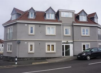 Thumbnail 1 bed flat for sale in Wick Crescent, Brislington, Bristol