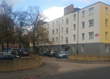 Thumbnail 3 bedroom flat for sale in Elm Tree Court, Fairlawn, London