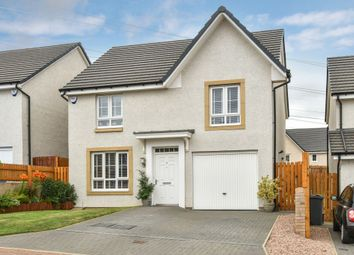 Thumbnail 4 bed property for sale in 8 Dunnet Grove, Straiton, Edinburgh