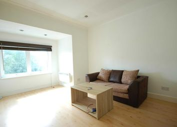 Thumbnail 1 bed flat to rent in Chaucer Drive, Bermondsey