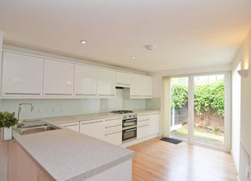 3 bed cottage to rent in Walpole Place, Teddington TW11