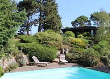 Thumbnail 5 bed property for sale in 77760, Larchant, France