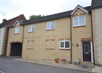 Thumbnail 2 bed property for sale in Downham View, Dursley