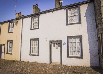 Thumbnail 2 bed cottage for sale in Main Street, Gisburn, Lancashire