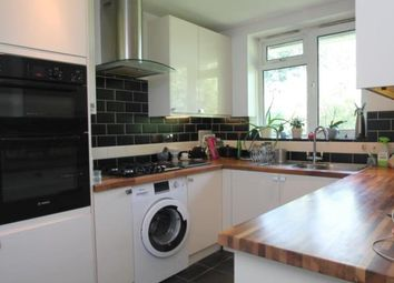 Thumbnail 2 bed flat for sale in Azalea House, Achilles Street, London