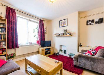 Thumbnail 2 bed maisonette for sale in Cherry Garden Street, Bermondsey