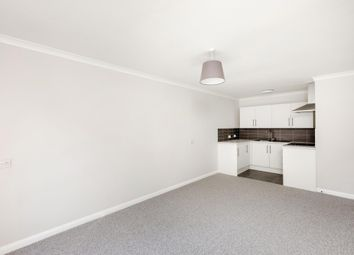 Thumbnail 1 bed property to rent in Cedar Close, London
