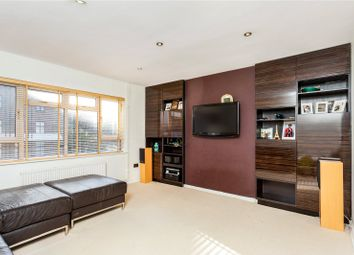 Thumbnail 2 bed flat for sale in Greystoke Gardens, Ealing
