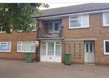 Thumbnail 2 bed flat to rent in Silver Street Flats, Owston Ferry