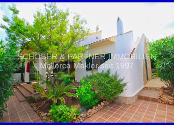 Thumbnail 2 bed detached house for sale in 07688, Manacor / Cala Murada, Spain