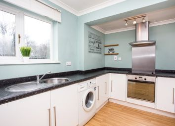 Thumbnail 3 bed flat to rent in Ferry Lodge, Carlton, Nottingham