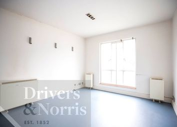 1 bed flat for sale in Junction Road, Islington, London N19
