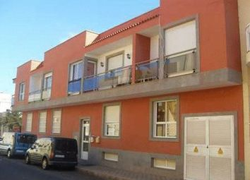 Thumbnail Apartment for sale in 35600 Puerto Del Rosario, Las Palmas, Spain