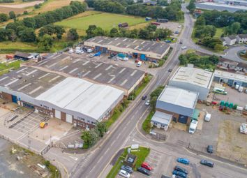 Thumbnail Light industrial to let in Units 3, 4, 11 & 12, Denmore Industrial Estate, Denmore Road, Bridge Of Don, Aberdeen