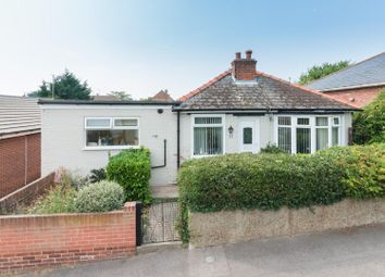 2 bed detached bungalow for sale in Winifred Avenue, Ramsgate CT12