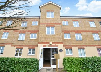 Thumbnail 2 bed flat to rent in East India Way, Addiscombe, Croydon