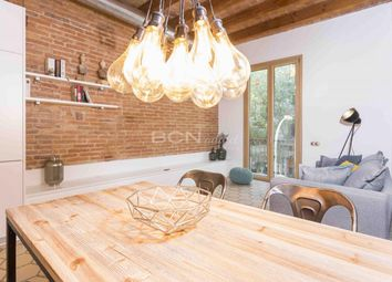 Thumbnail 2 bed apartment for sale in Calle Aribau, 08036, Barcelona