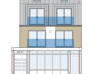 Thumbnail Office to let in 311 Beckenham Road, Bromley, Kent