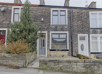 Thumbnail 3 bed terraced house for sale in Waidshouse Road, Nelson, Lancashire