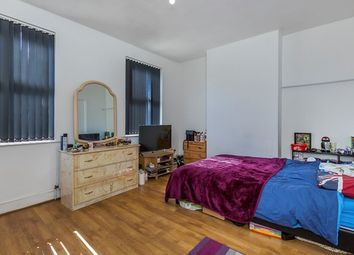Thumbnail 3 bed semi-detached house for sale in Idmiston Road, London