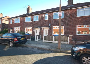 Thumbnail 2 bed terraced house to rent in Alder Drive, Wardley, Swinton, Manchester