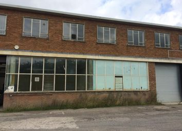 Thumbnail Industrial for sale in Units 4-5, Stonehouse Commercial Centre, Bristol Road, Stonehouse, Stroud
