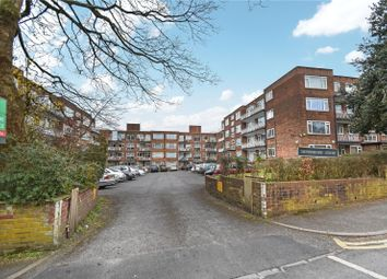 2 bed flat for sale in Devonshire Court, New Hall Road, Salford, Greater Manchester M7
