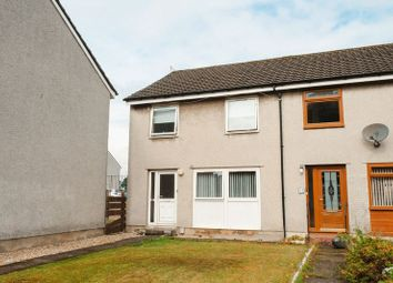 3 bed property for sale in Montgomery Road, Paisley PA3
