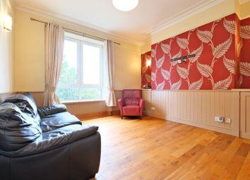 Thumbnail 1 bed flat to rent in Mount Street, Rosemount, Aberdeen