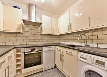 Thumbnail 1 bed flat for sale in Solarium Court, 105 Alscot Road, Bermondsey