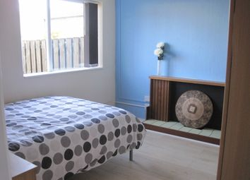 Thumbnail Room to rent in Campion Close, Room 1A, Coventry