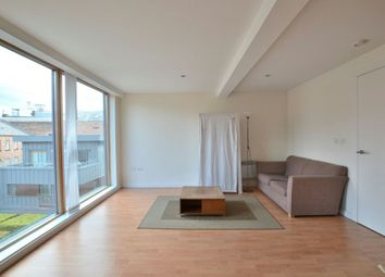 2 bed flat for sale in Argyle Court, 24 Argyle Street, Liverpool L1