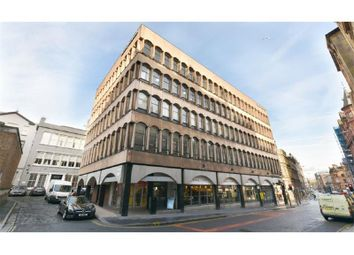 Thumbnail Office to let in 1 Union Court, Liverpool, Merseyside