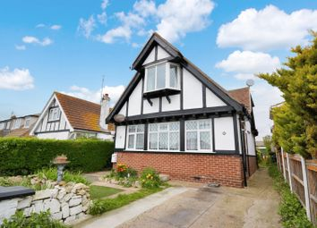 Thumbnail 3 bed detached house for sale in Park Square West, Jaywick, Clacton-On-Sea