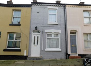2 bed property to rent in Handfield Street, Anfield, Liverpool L5