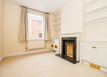 Thumbnail 2 bedroom terraced house to rent in St. Barnabas Street, Oxford