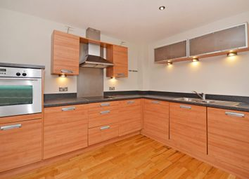 Thumbnail 2 bedroom flat to rent in Feversham Gate, York