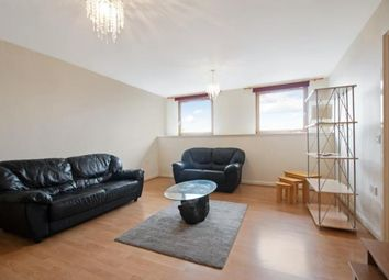 2 bed flat for sale in Wishart Archway, Dundee, Angus DD1