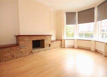 Thumbnail 2 bed terraced house to rent in Drayton Avenue, Ealing