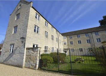 Thumbnail 2 bedroom flat for sale in Stone Manor, Bisley Road, Stroud, Gloucestershire